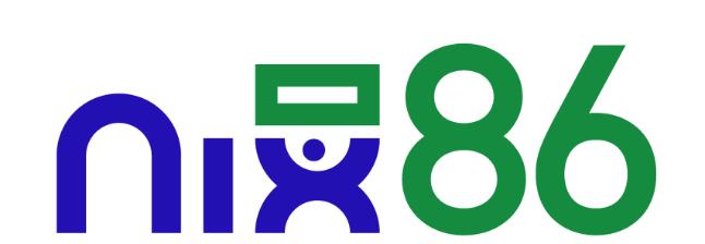 Nix86-logo