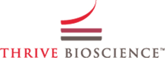 Thrive Bioscience