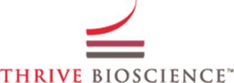 Thrive Bioscience