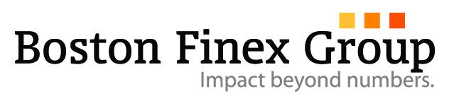 Boston Finex