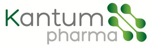 Kantum Pharma_Logo_CMYK