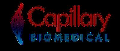 Capillary Bio Logo