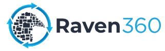 Raven 360