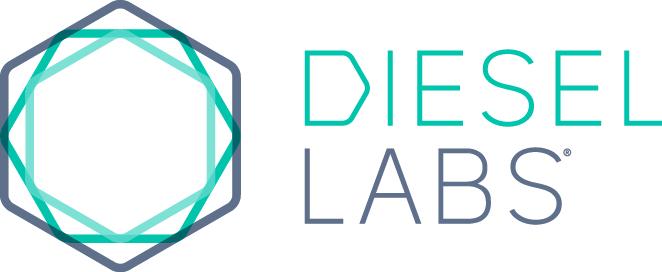 Diesel Labs