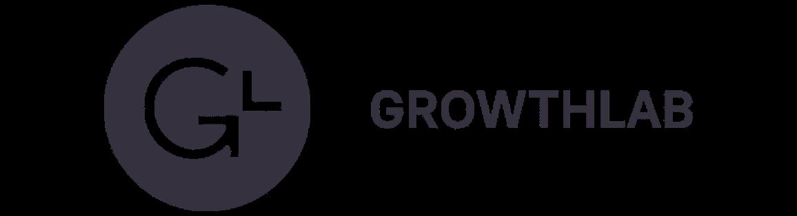 GrowthLab logo