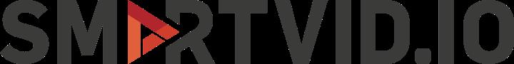 SmartVid IO Logo