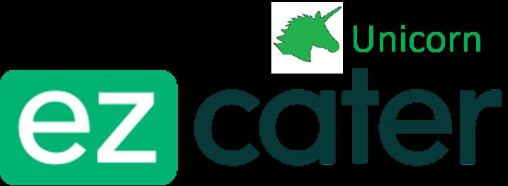 ezCater unicorn